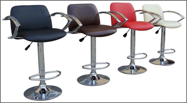 Барные стулья 3019