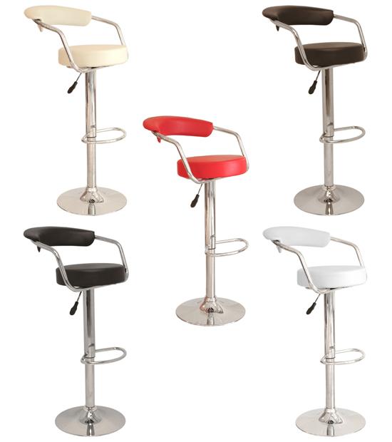 Барные стулья 5013