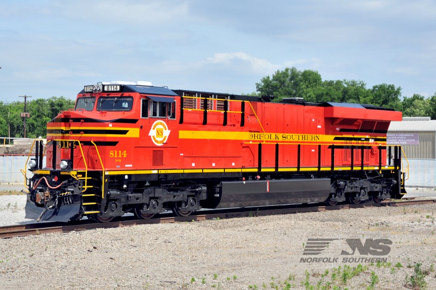 12-norfolksouthern