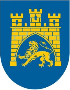 Современный герб Львова.png