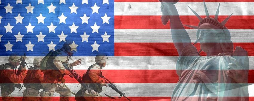 Несостоявшаяся гегемония США.jpg