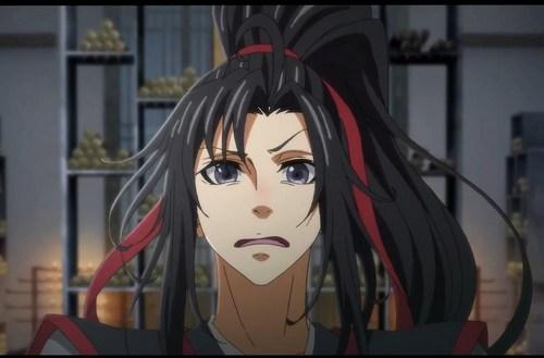 00_SR_mo-dao-zu-shi_episode_5_
