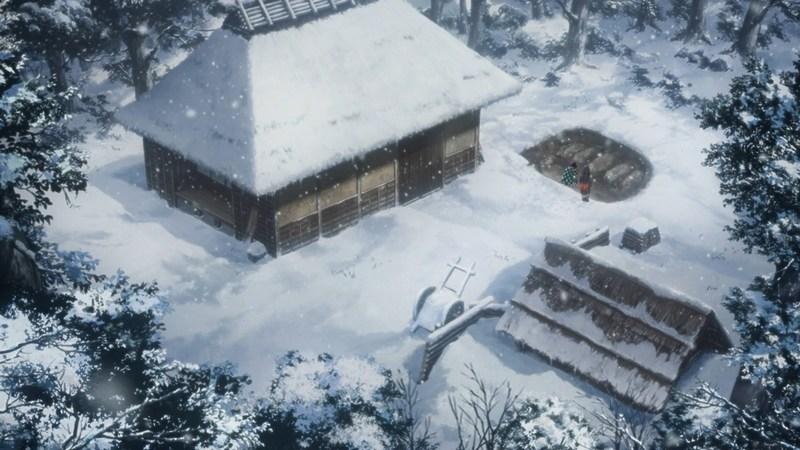 5_Kimetsu no Yaiba - 01-1