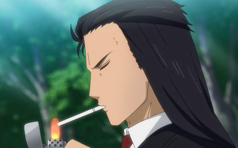 01_Maou-sama, Retry! - 01