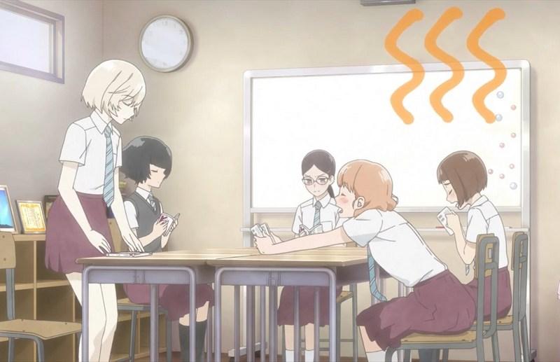 05_Araburu Kisetsu no Otome-domo yo. - 01