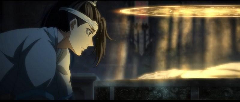 13_mo-dao-zu-shi-2_03