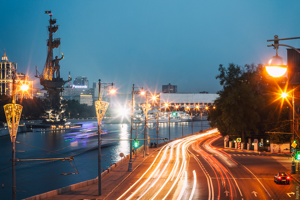 Moscow-2-s-c
