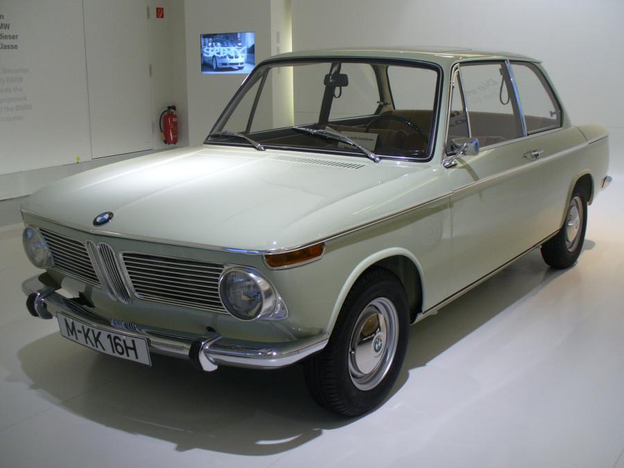 P1000632