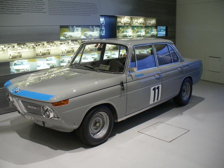 P1000664