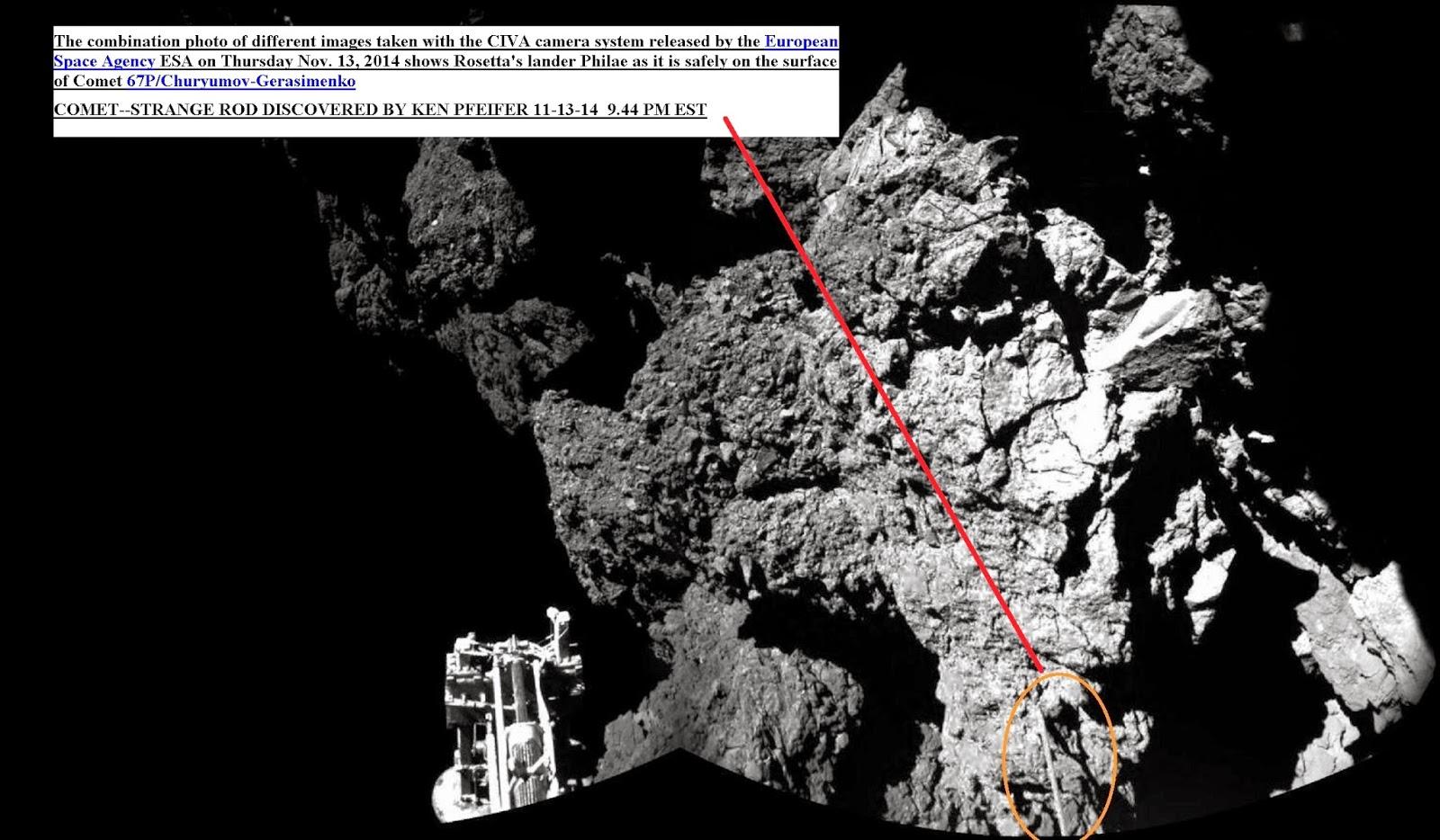 comet P67 alien home (1)