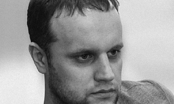 Pavel Gubarev1