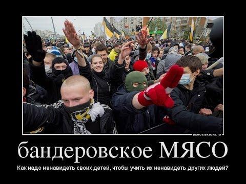 Heroi ukrainy
