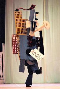 Pablo-Picasso_Personnages-du-ballet-Parade_2_1917