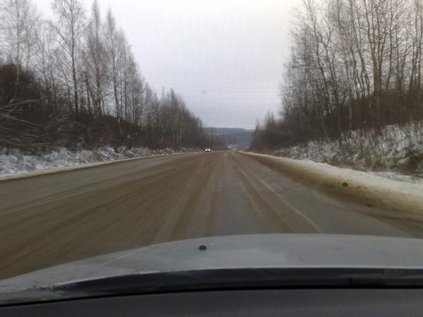 Картинки труд людей зимой посыпка дорог песком