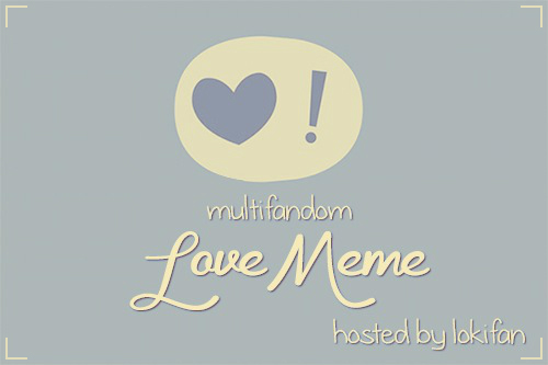 love meme banner by capitu.jpg