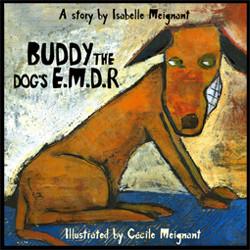 Vignette-livre-EMDR-Buddy