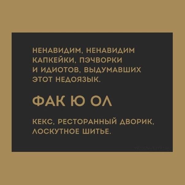 PKDk-xr8BF8