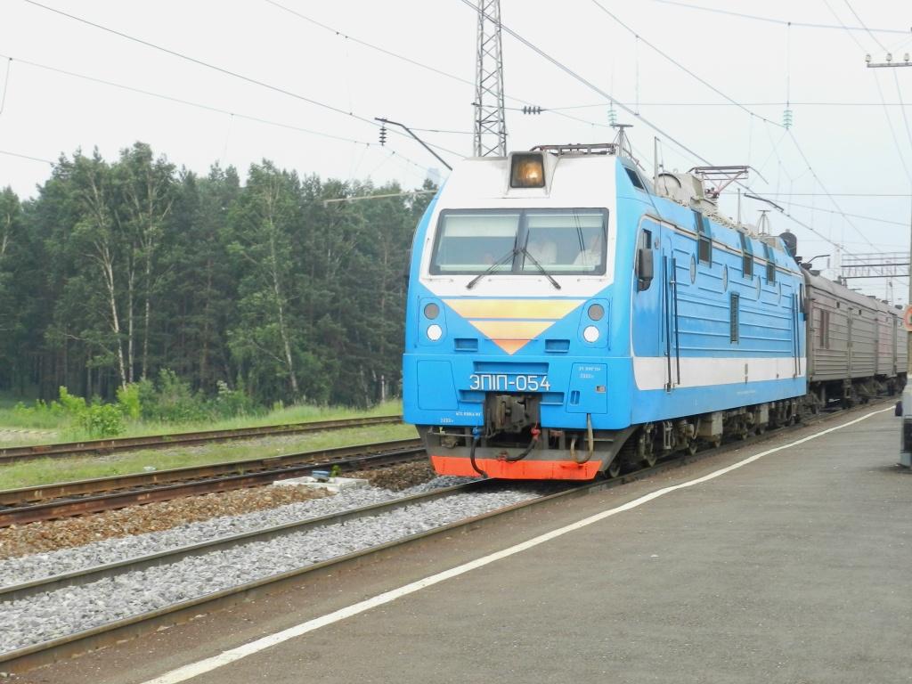 DSCN4018