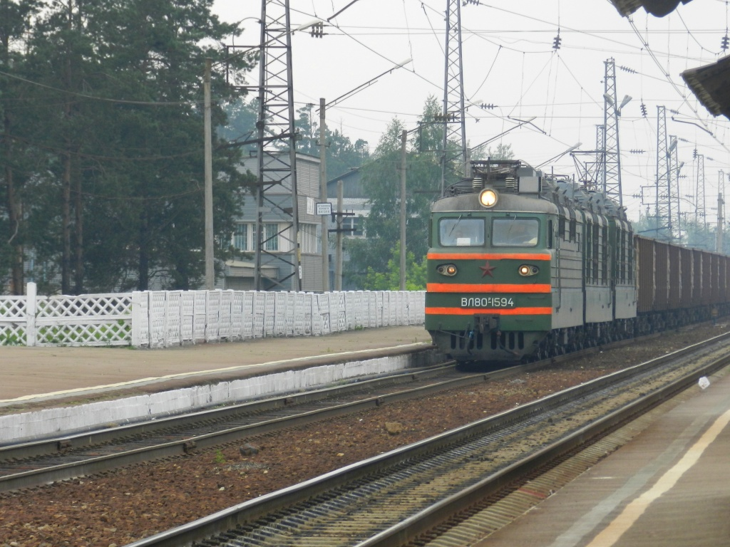 DSCN4021