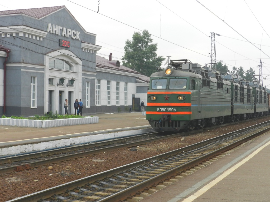 DSCN4025