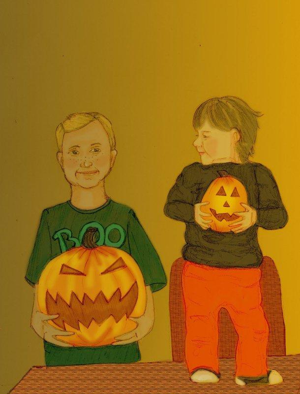 HalloweenWeechester2a_zpse4084d24