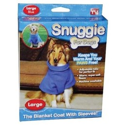 107097589-260x260-0-0_schlecker+snuggie+for+dog+blue+colored+fleece+blan