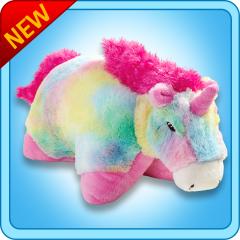 Unicorn_Pet