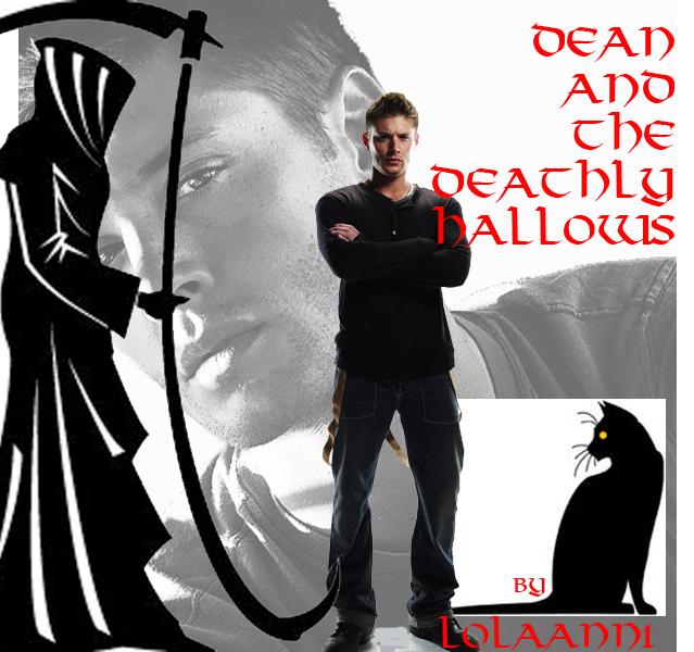 DeathlyHallows_4