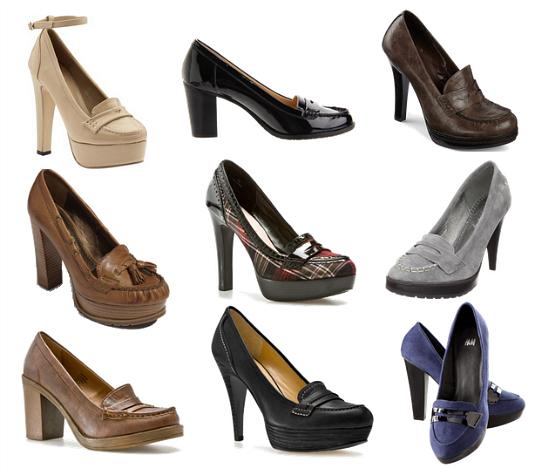 Heeled-loafers-fall-2011