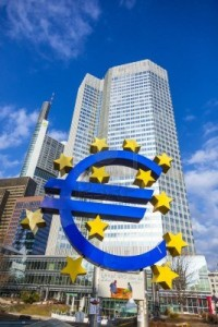 14904856-frankfurt-germany--feb-25-big-euro-sign-and-banner-let-us-speak-about-future-of-the-occupy-movement-