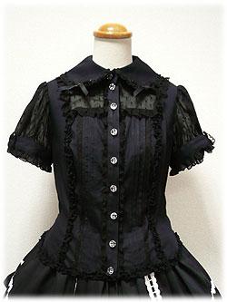 ap_blouse_fairy_color2