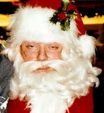 images-drunk-santa