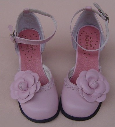 pink-flowers-lolita-sandals