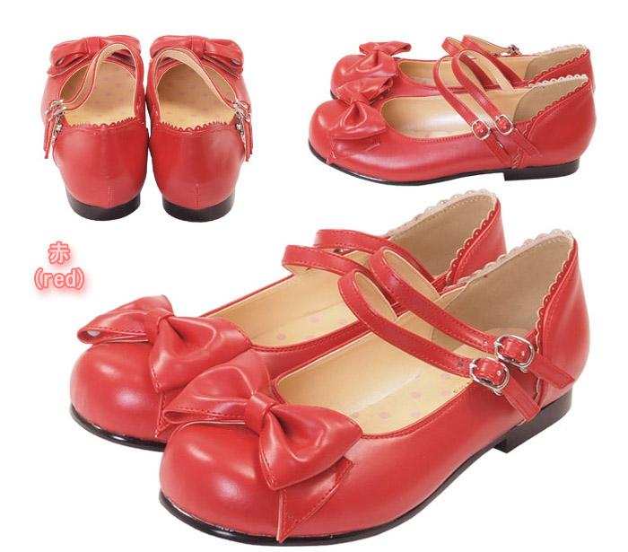 shoes251-2