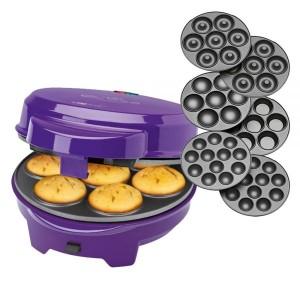 maquina-3-en-1-cupcakes-donuts-y-cakepops.jpg