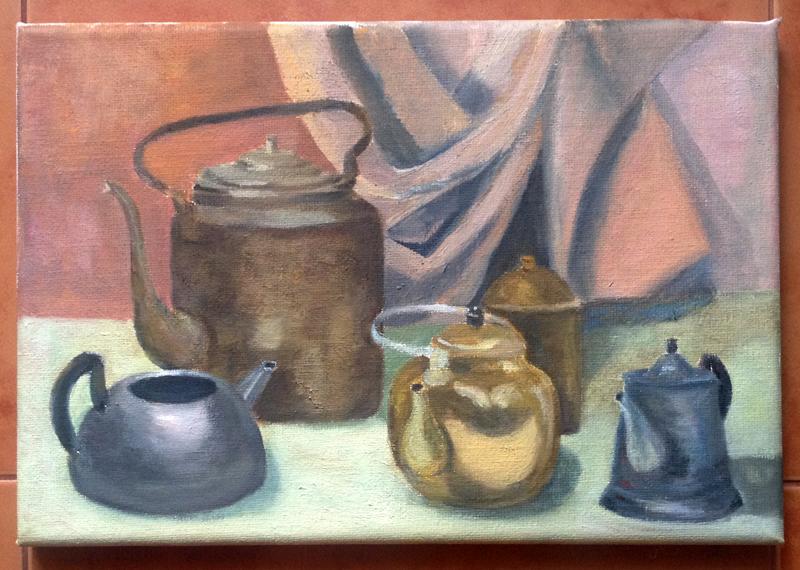 teapots-800