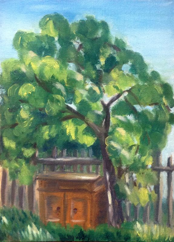 apple-tree-800