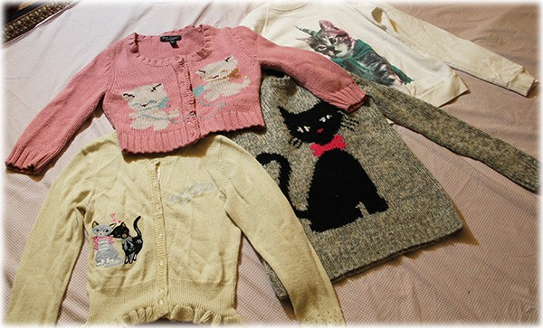 sweaters_sm