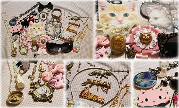 jewelry_sm