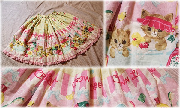 meta bubble bath skirt_sm
