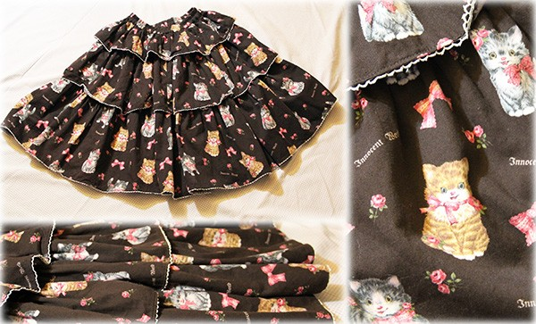 iw cat skirt_sm