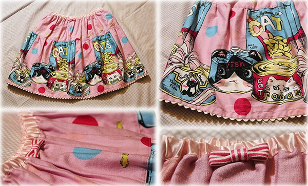 etc cat food skirt_sm