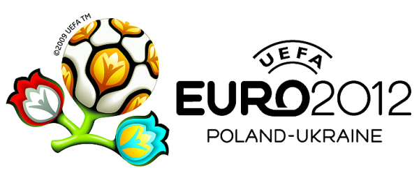 euro-2012-official-logo1