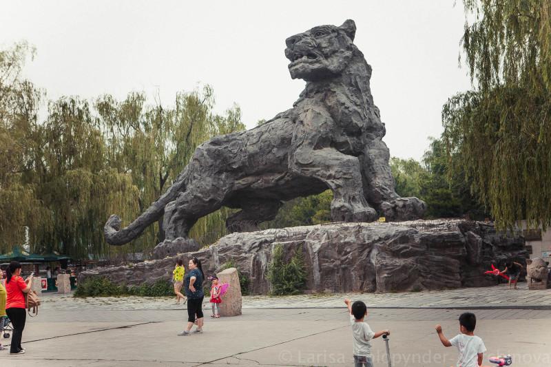 China 2015-131.jpg