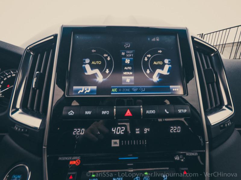 Обзор легендарного Toyota Land Cruiser 200 200-49.jpg