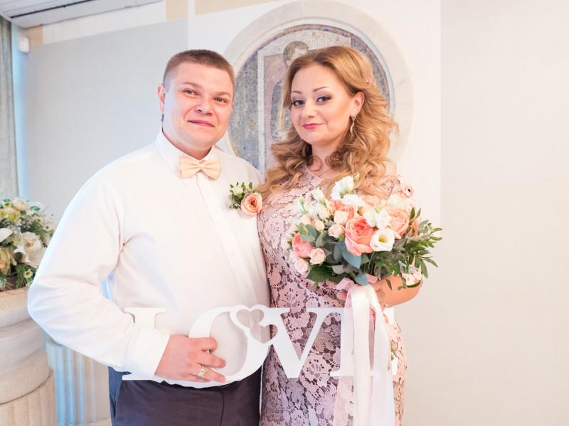 Свадьба-26.jpg
