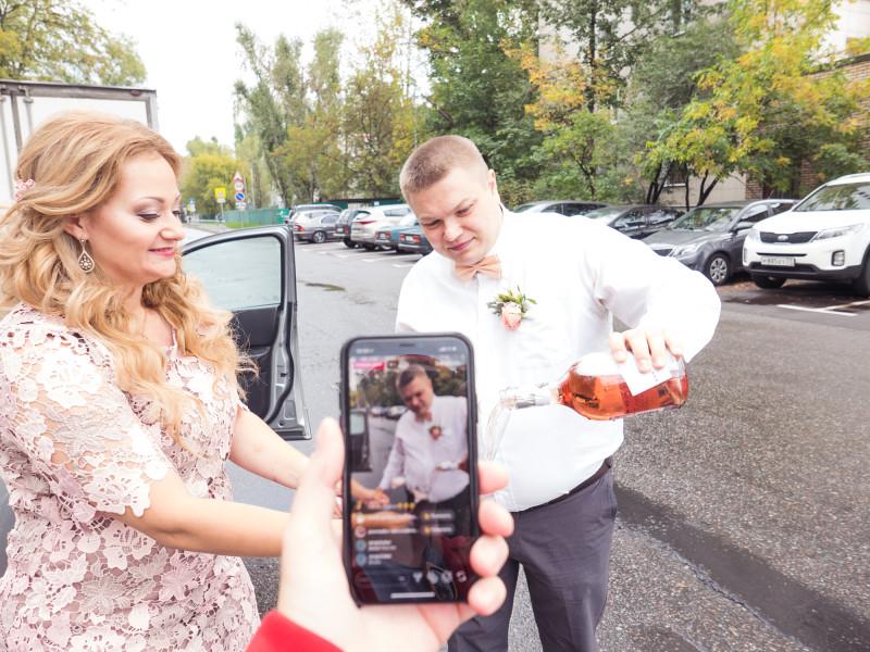 Свадьба-38.jpg