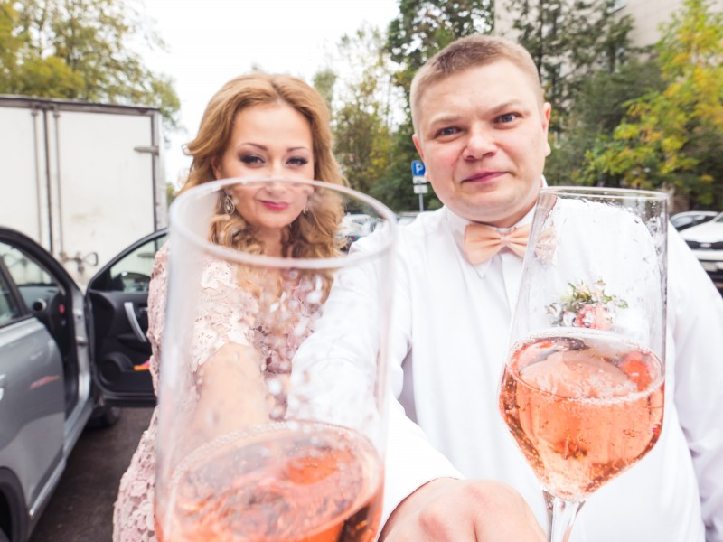 Свадьба-39.jpg