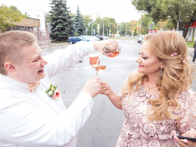 Свадьба-48.jpg