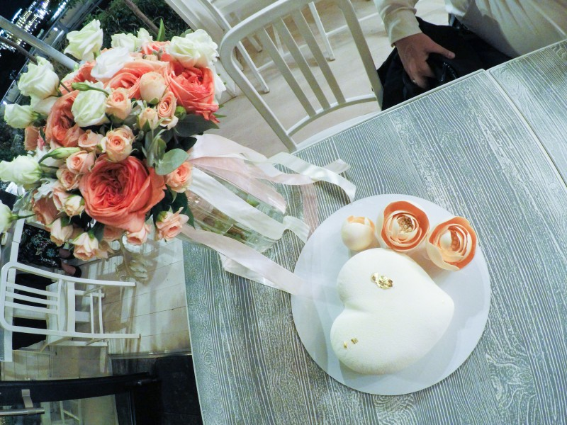 Свадьба-74.jpg